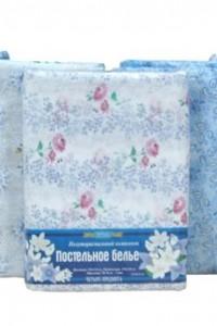 Каждое полотенце в индивидуальной упаковке со штрих - кодом.